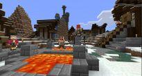 Minecraft: Windows 10 Edition - Screenshots - Bild 7