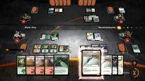 Magic Duels: Ursprünge - Screenshots - Bild 4