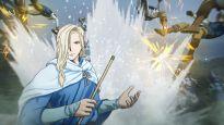 Arslan: The Warriors of Legend - Screenshots - Bild 28