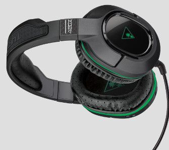 Ear Force Stealth 420x - Test