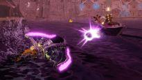 Skylanders SuperChargers - Screenshots - Bild 6