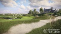 EA Sports Rory McIlroy PGA TOUR - Screenshots - Bild 54
