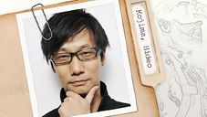 Kojima Productions - News
