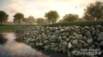 EA Sports Rory McIlroy PGA TOUR - Screenshots - Bild 38