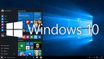 Windows - News