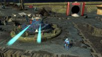 Toy Soldiers: War Chest - Hall of Fame Edition - Screenshots - Bild 4
