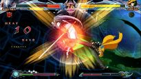 BlazBlue: Chrono Phantasma Extend - Screenshots - Bild 5
