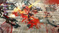 Onechanbara Z2: Chaos - Screenshots - Bild 16