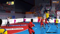 Handball 16 - Screenshots - Bild 3