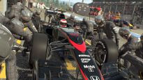 F1 2015 - Screenshots - Bild 13