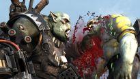 Warhammer 40.000: Regicide - Screenshots - Bild 10