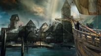 Game of Thrones: A Telltale Games Series - Episode 5 - Screenshots - Bild 2