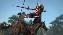 Samurai Warriors 4-II - Screenshots - Bild 11