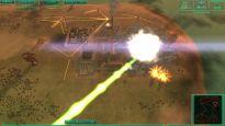 Executive Assault - Screenshots - Bild 13