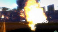 Battle for the Sun - Screenshots - Bild 12