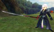Final Fantasy Explorers - Screenshots - Bild 24