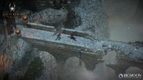 Demons Age - Screenshots - Bild 12