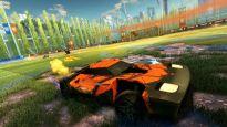 Rocket League - Screenshots - Bild 8