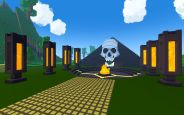 Trove - Screenshots - Bild 32