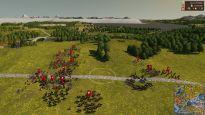 Grand Ages: Medieval - Screenshots - Bild 27