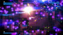 Geometry Wars 3: Dimensions Evolved - Screenshots - Bild 4