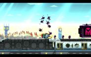 Tembo The Badass Elephant - Screenshots - Bild 10