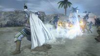 Arslan: The Warriors of Legend - Screenshots - Bild 1