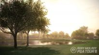EA Sports Rory McIlroy PGA TOUR - Screenshots - Bild 37