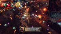 Overlord: Fellowship of Evil - Screenshots - Bild 2