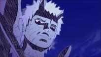Naruto Shippuden: Ultimate Ninja Storm 4 - Screenshots - Bild 9