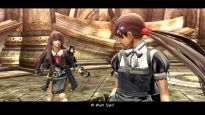 Onechanbara Z2: Chaos - Screenshots - Bild 13