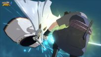 Naruto Shippuden: Ultimate Ninja Storm 4 - Screenshots - Bild 2