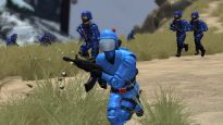 Toy Soldiers: War Chest - Hall of Fame Edition - Screenshots - Bild 2