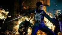 Dragon Age: Inquisition - DLC: Der Abstieg - Screenshots - Bild 7
