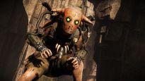 Evolve - DLC: Jack - Screenshots - Bild 2