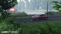 WRC 5: FIA World Rally Championship - Screenshots - Bild 5