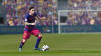 FIFA 16 - Screenshots - Bild 9