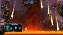 Mayan Death Robots - Screenshots - Bild 1