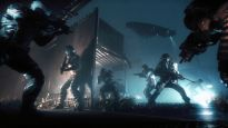 Homefront: The Revolution - Screenshots - Bild 2