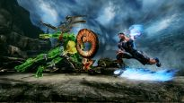 Killer Instinct: Season 3 - Screenshots - Bild 4