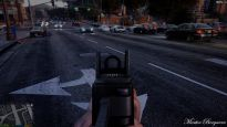 Grand Theft Auto V - Screenshots - Bild 11