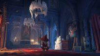 The Book of Unwritten Tales 2 - Screenshots - Bild 8