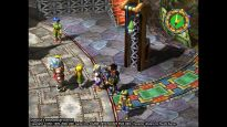 Grandia II Anniversary Edition - Screenshots - Bild 4