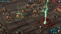 Warhammer 40.000: Regicide - Screenshots - Bild 2