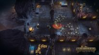 Gauntlet: Slayer Edition - Screenshots - Bild 5