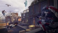Call of Duty: Advanced Warfare - DLC: Reckoning - Screenshots - Bild 1