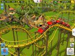 RollerCoaster Tycoon 3 - Screenshots - Bild 3