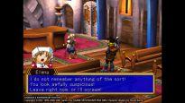 Grandia II Anniversary Edition - Screenshots - Bild 2