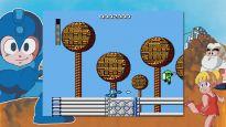 Mega Man Legacy Collection - Screenshots - Bild 1