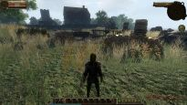 Gloria Victis - Screenshots - Bild 5